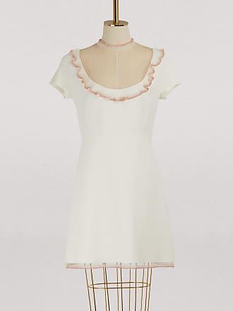 1cca2f01cd Miu Miu® Dresses − Sale  up to −65%