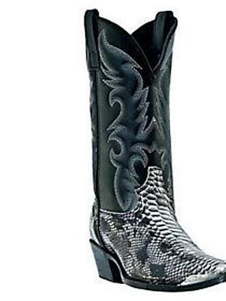 08fe18923 Men's Cowboy Boots − Shop 1040 Items, 37 Brands & up to −55 ...