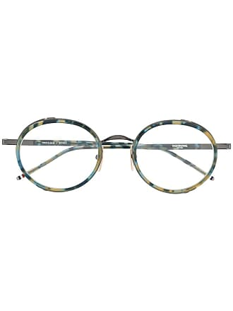 6dbe899318e1 Thom Browne® Glasses  Must-Haves on Sale up to −15%