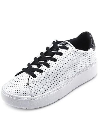 4671f275a0 Sapatos De Verão Ramarim® para Feminino
