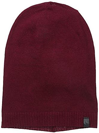 fae988cbddee5 Red Winter Hats  51 Products   up to −20%