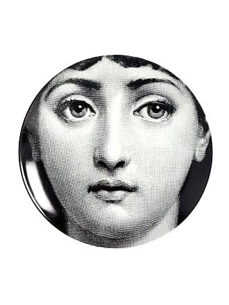 Fornasetti COMPLEMENTI DARREDO - Piatti Decorativi su YOOX.COM