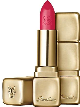Guerlain Nr. M378 Raspberry Pepper Lippenstift 3.5 g