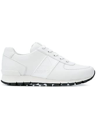 0b02ac020bf987 Prada® Sneakers − Sale: up to −58% | Stylight