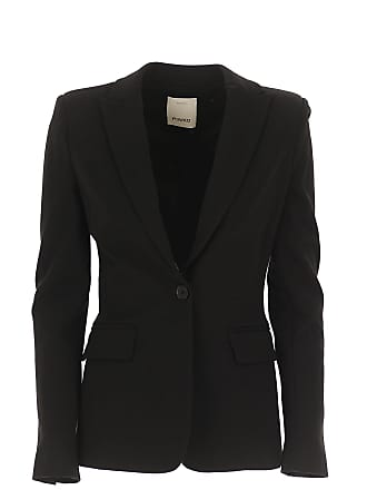 Pinko Giacca Blazer da Donna On Sale in Outlet cdf6bc0901a9