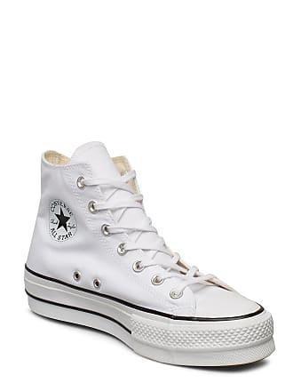 best sneakers e806a 5e0e6 Converse Ctas Lift Hi