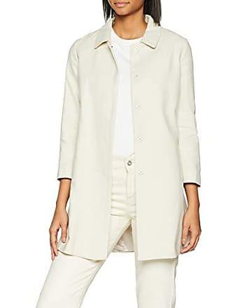 0ea33f0e9b8 Benetton Mujer Coat Abrigo Not Applicable