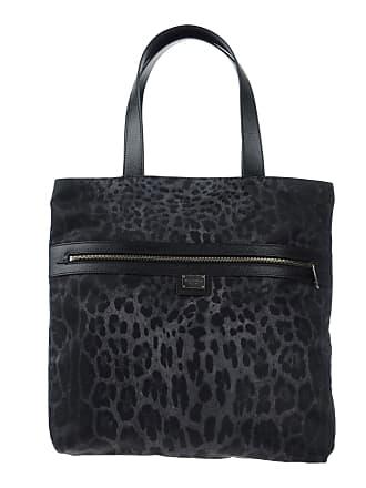 93d54c101c6fa Dolce   Gabbana® Handtaschen in Schwarz  bis zu −34%