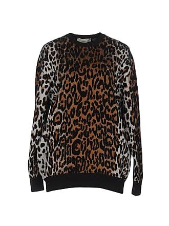 Stella McCartney KNITWEAR - Sweaters su YOOX.COM