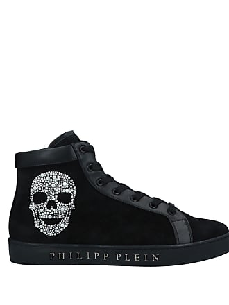 Baskets Philipp Plein pour Femmes - Soldes   jusqu  à −49%  5610751dcc0