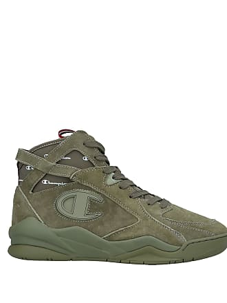 5d2923a8e814f8 Champion FOOTWEAR - High-tops   sneakers