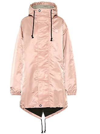 Acne Studios Technical parka
