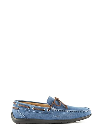 a3cf49a3f4e Lumberjack Formal Shoes for Men  Browse 165+ Products