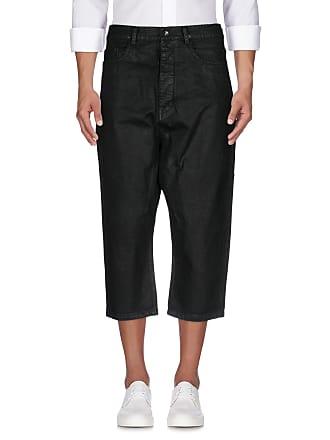 ee9a6124e383 3 4 Jeans für Herren kaufen − 14 Produkte   Stylight