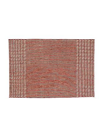 Nanimarquina DEKORATIONEN - Teppiche auf YOOX.COM