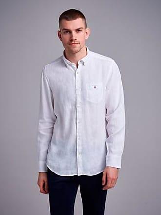 ba84337cc9d2 Skjortor från GANT®: Nu upp till −50% | Stylight