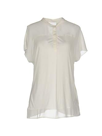 Karen Millen® Kläder  Köp upp till −80%  7a2daa1fed30e