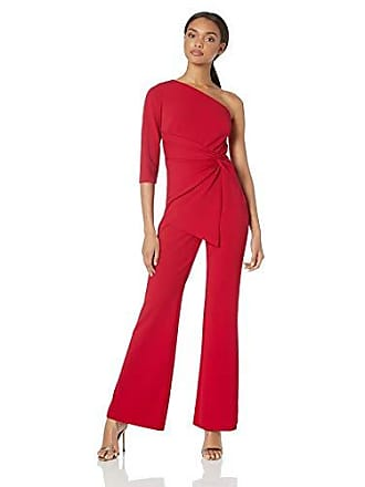 44b9221b99ee6e Adrianna Papell® Jumpsuits: Must-Haves on Sale up to −60% | Stylight