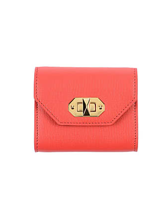 d1028de5f5 Portafogli Alexander McQueen®: Acquista fino a −59%   Stylight