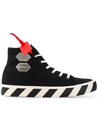 Off-white® Sneakers − Sale  up to −50%  8c3988228