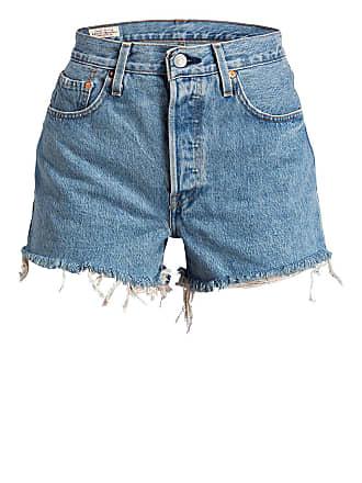 ad537603183234 Jeans Shorts von 564 Marken online kaufen