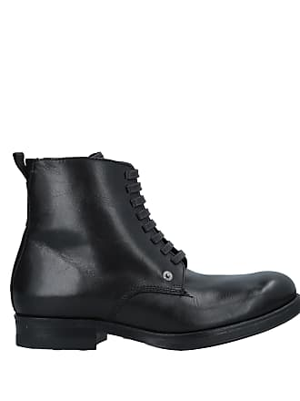 Bottes Diesel pour Hommes   47 articles   Stylight e96376abeeee