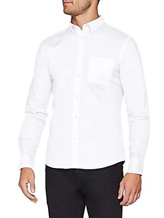 dbd364b640 Camisas De Vestir para Hombre de Celio