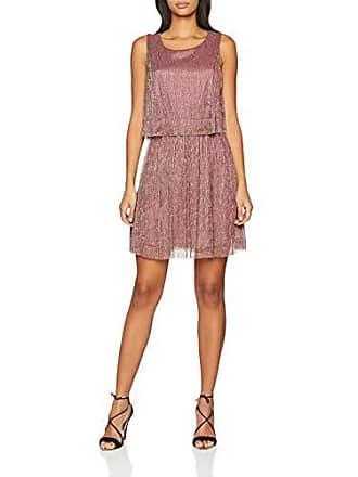 2d339a17d2cc Only Onlvalencia SL Dress WVN