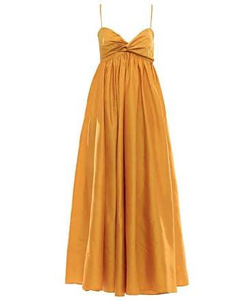 DKNY® Evening Dresses − Sale: at USD $138.00+   Stylight