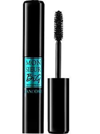 Lancôme Augen Monsieur Big Mascara Waterproof Nr. 01 Black 8 ml