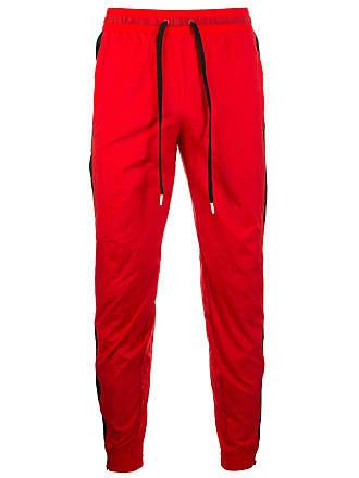 4f43c6f0b70320 Nike Jogginghosen für Herren  144+ Produkte bis zu −41%