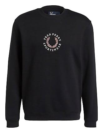0c49b445060b Pullover von Fred Perry®  Jetzt bis zu −50%   Stylight