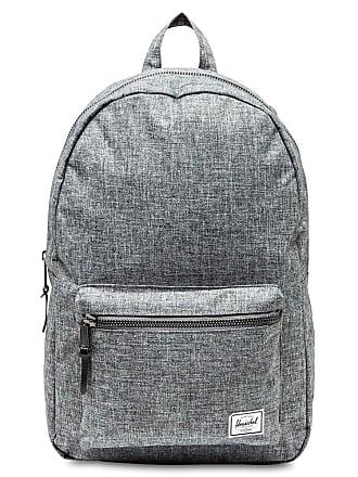 5a547861f4071 Notebook Rucksäcke von 57 Marken online kaufen