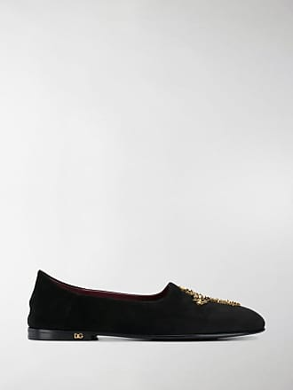 2abddf3e23703 Men's Dolce & Gabbana® Shoes − Shop now up to −63% | Stylight