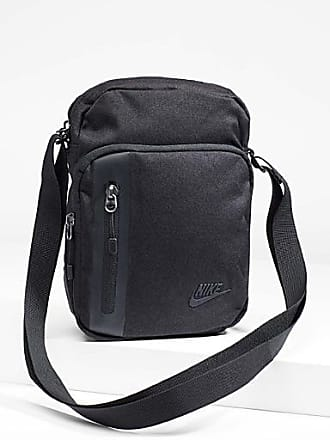 dd5b970ba753 Nike Bags for Women − Sale  up to −25%