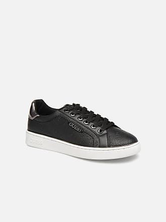 4804e619243 Chaussures Guess®   Achetez jusqu  à −58%