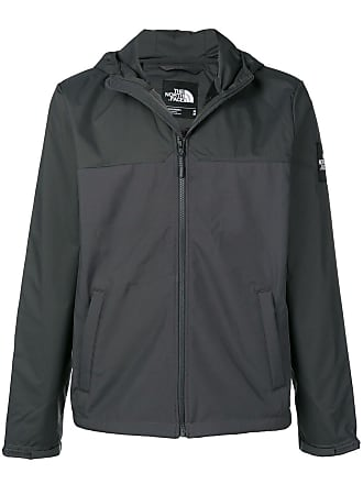 The North Face lightweight jacket - Grey