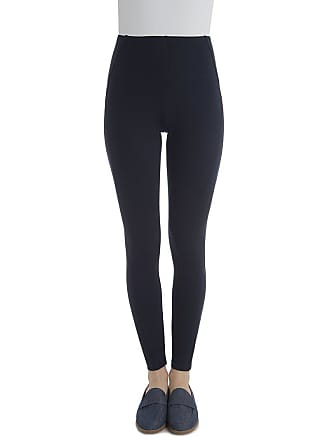 a98f6647a64a2 Jeggings − Now: 567 Items up to −70%   Stylight