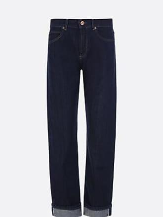 Aspesi Jeans Jeans