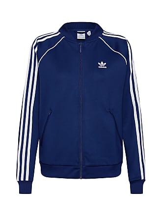 Adidas® Jacken  Shoppe bis zu −58%   Stylight 80629e1acb