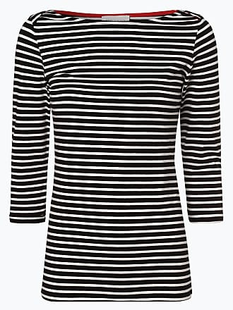 752df42b4caa0a Shirts (Casual) für Damen − Jetzt: bis zu −56%   Stylight