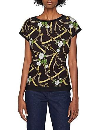 c74b020c5feb Liu Jo Liu Jo T-Shirt Belt   Chain Camicia Donna