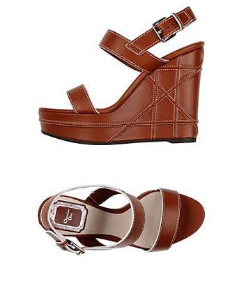 5f7e14ddb6 Zapatos de Dior®: Compra hasta −60% | Stylight