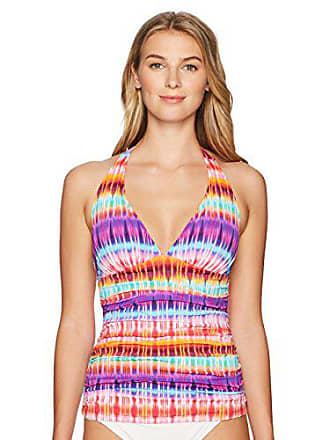 8cf7aec89f5 Bleu Rod Beattie® Bikinis − Sale  at USD  17.29+