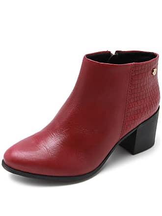f2bb56ed5aa Sapatos De Couro  Compre 520 marcas com até −80%