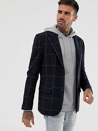 Abbigliamento Bershka da Uomo  102+ Prodotti  5a6acfe7afd