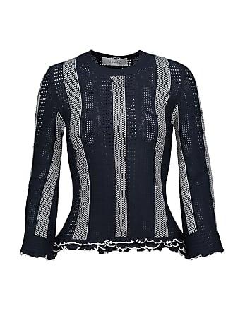 Derek Lam KNITWEAR - Sweaters su YOOX.COM