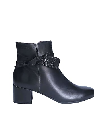1ba1592a15 Womens Stonefly® Ankle Boots  Now up to −38%