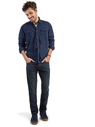 Taco Calça Jeans Slim Flex Stone STONE/46