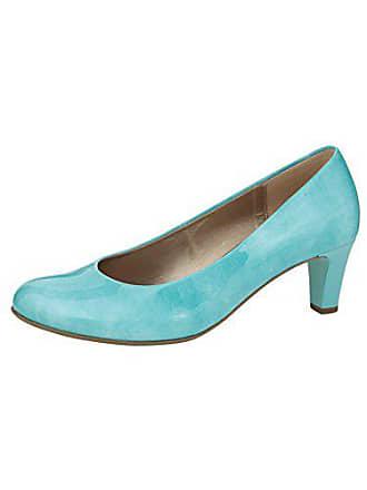 92b4fd55fe597b Schuhe in Türkis  Shoppe jetzt bis zu −58%